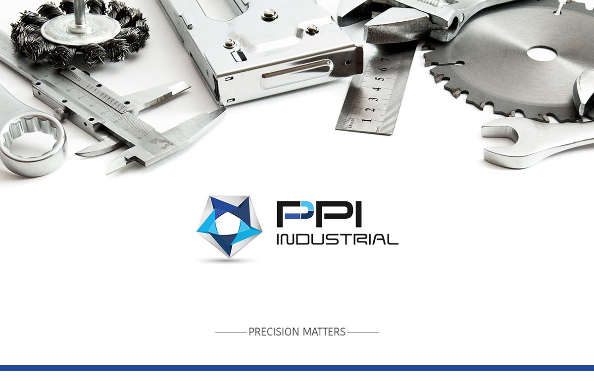 Power Plus International